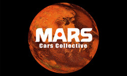 Mars Cars Collective