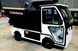 CushmanCustom-5