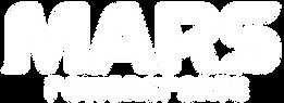Mars Powersports Mars Cars LLC Logo