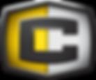 Cushman Gas Electric Utility Vehicles