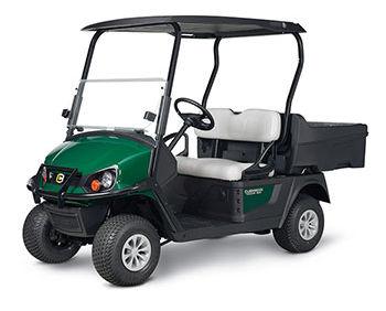 Hauler 800 UTV Golf Club Car