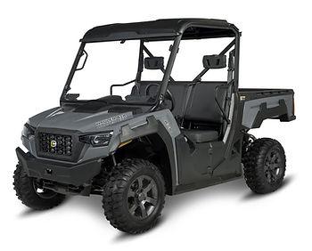 hauler_4x4_vehicledetailpage_modelthumb_
