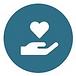 nonprofit-icon.png