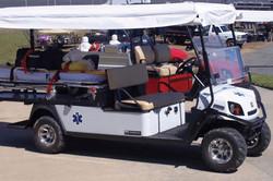 1Custom_AmbulancePackage-1