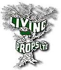 living props.jpg