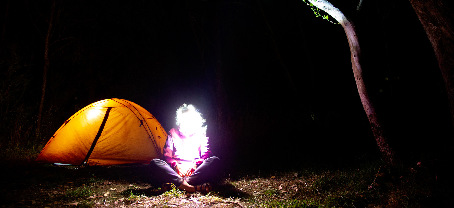 Camping experience.jpg