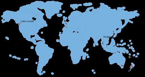 carte monde vie.png