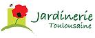 jardinerie toulousaine.png
