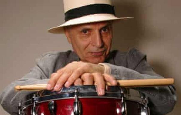 Paul Moatian