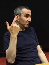 Вардан Бабаян