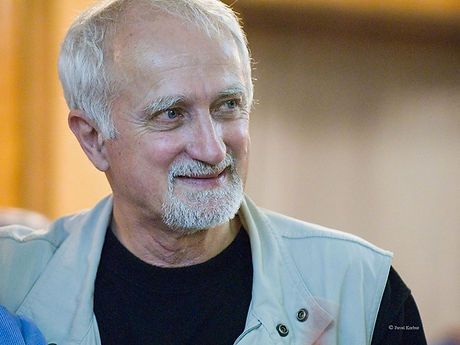 Раф Аваков