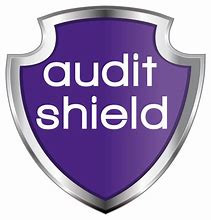 Audit Shield - Insurance for IRD Audit Costs
