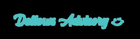 Dellows Advisory Logo-02 (2).png