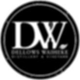 dellows_logo_JPEG.jpg