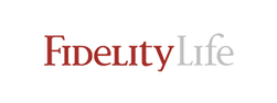 new-fidelity-life image Dellows.png
