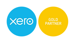 xero-gold-partner-badge-RGB_e3p1tq.webp