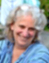 Jane Fremon at Scudders' (2)_edited.jpg
