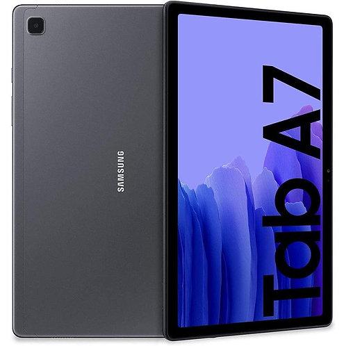 """Samsung Galaxy Tab A7 10"""" 64Go"""