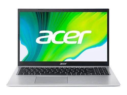 Acer Aspire 5 Pro  i5-1135G7  Windows 10 Pro 8Go/256Go SSD