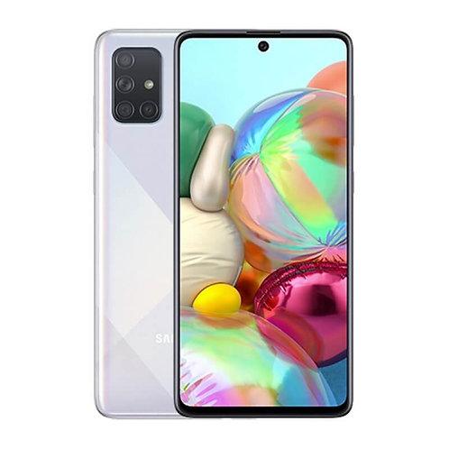Samsung Galaxy A71 128go