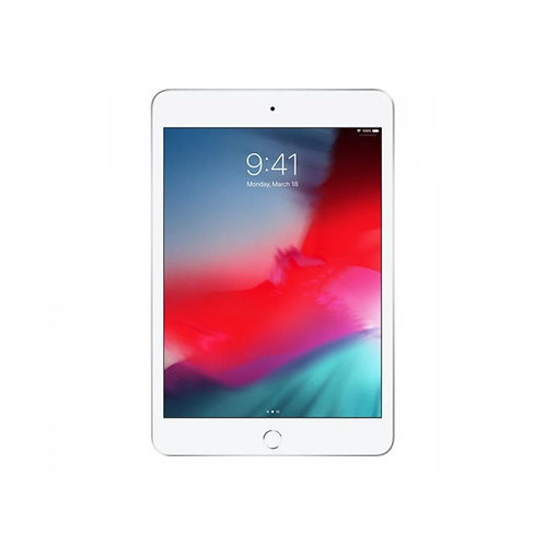 "Apple ipad Mini 5 7.9"" 64Go WiFi 2019 Argent"