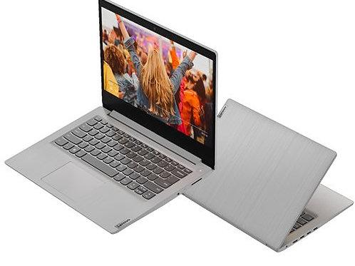 """Lenovo IdeaPad 3  14"""" 8/256Go SSD"""
