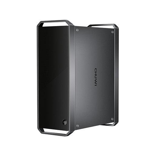 PC puissant CHUWI CoreBox Pro Windows 10 Unité Centrale