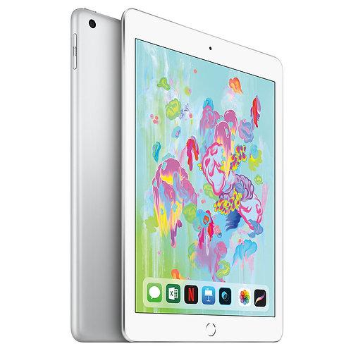 Apple iPad 10.2 pouces Wi-Fi 32 GB
