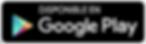 googleplay_ES.png