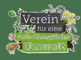 enkeltauglich-logo-260px.png