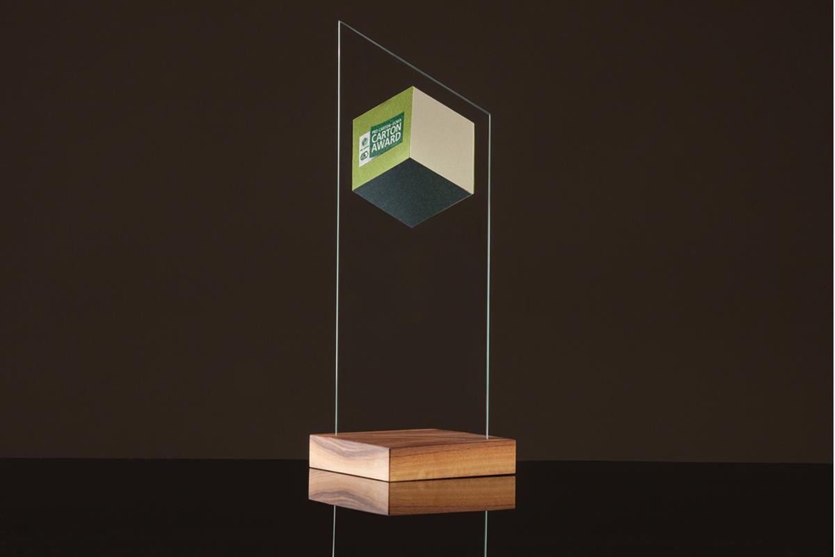 ProCarton Trophy