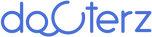 Docterz-Logo.png