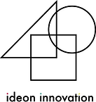 ideon-innovation-logo-664901.png