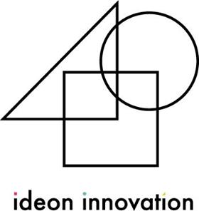 150.000 SEK grant from Ideon Innovation