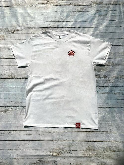"""The Sun"" Short Sleeve T-shirt"