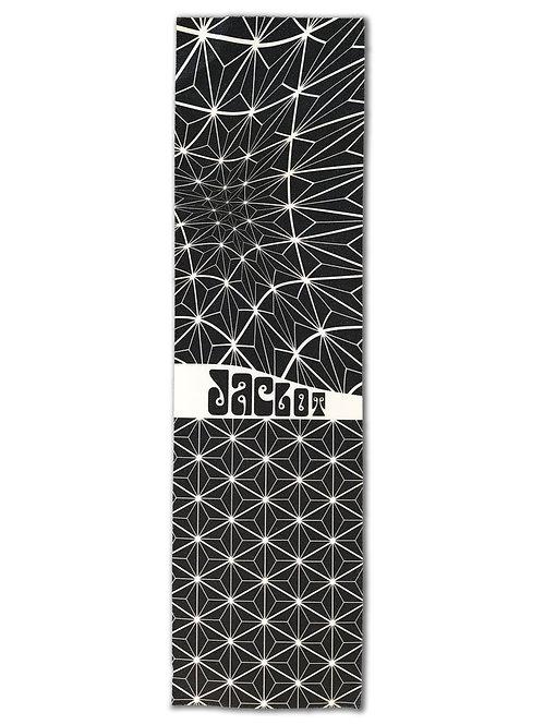 JACLOT designed grip tape N-6