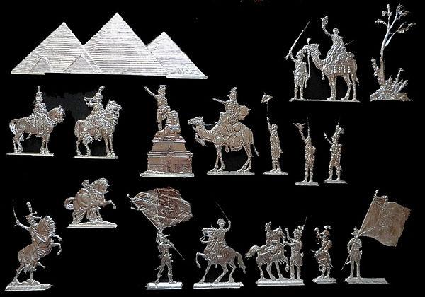 41-pyramides.jpg