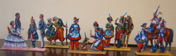 cantiniere-chasseurs
