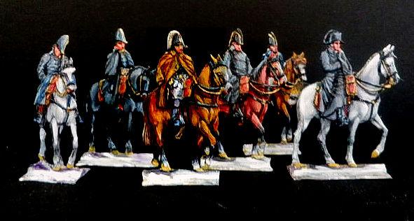 1814-Campagne de France.jpg
