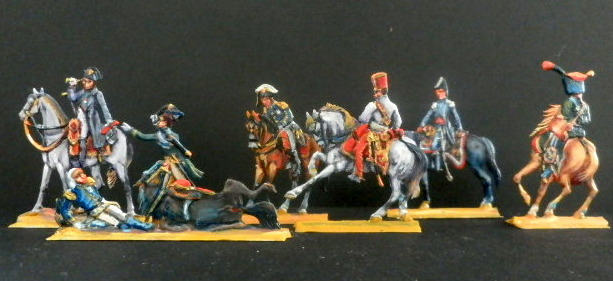 Napoléon-Wagram2
