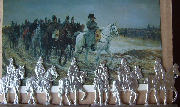 1814-figurines.JPG