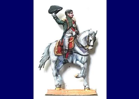 Napoléon-résuit.JPG