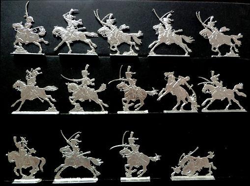 15-chasseurs.jpg