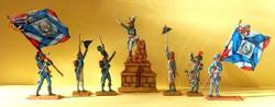Bonap-petit-groupe-pyramides