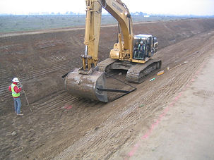 Chowchilla School Canal Project 104.jpg