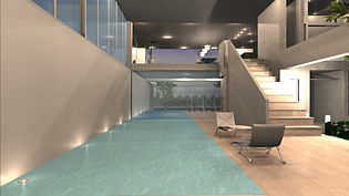 デザイン住宅ならMアーキテクツ|豪邸 デザイン住宅 別荘 注文住宅|Mアーキテクツ