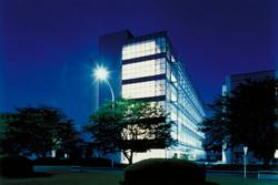 電力中央研究所狛江