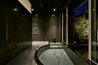 07_浴室メイン.jpg