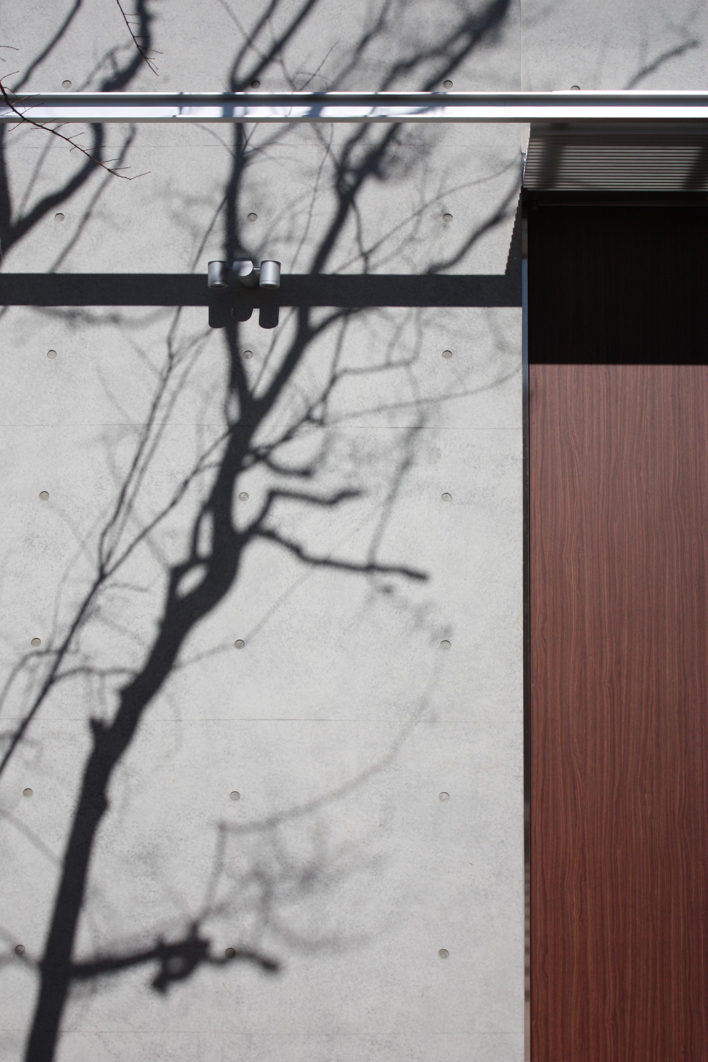 高級注文住宅ならMアーキテクツ|高級注文住宅 高級邸宅 デザイナーズ住宅