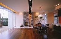 高級注文住宅ならMアーキテクツ|高級注文住宅 高級邸宅 デザイナーズ住宅 豪邸 別荘  LUXURY HOUSES|M-architects